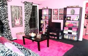 pink and zebra bedroom pink zebra bedroom cool pink zebra bedroom ideas bedroom ideas