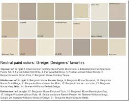 374 best paint colors images on pinterest colors benjamin moore