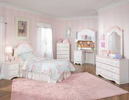 princess bedroom furniture pretty in pink sypialnie bedroom pinterest girls bedroom