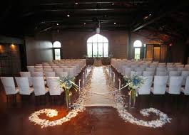 cheap wedding venues indianapolis canal 337 wedding ceremony indianapolis indiana www grapevinedj