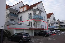 mehrfamilienhaus zum kauf jhw immobilien
