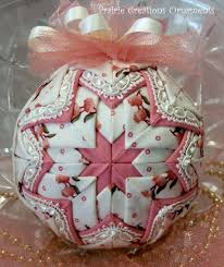 quilted ornaments picmia
