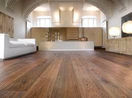 Best Look At Those Floors Images On Pinterest Hardwood - Antique oak engineered flooring