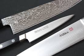 Discount Kitchen Knives by Japanesechefsknife Com Since 2003 Japanese Knife Store