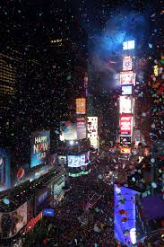 times square new years hotel packages times square revelers to ring in 2014 with ap and poll