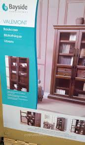 Cherry Wood Bookcases For Sale Inspirational Bookcases Costco 39 For Your Cherry Wood Bookcases