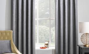 Pencil Pleat Curtain Tape Curtains Stunning Tartan Curtains Ready Made Dove Grey Highland