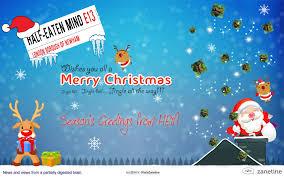gif moment christmas 2014 gifs hem santa wallpaper u2013 hem