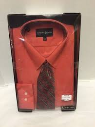men u0027s lavender dress shirt with cutaway collar french cuffs modena