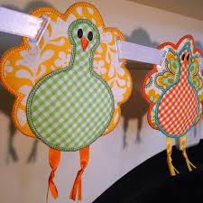 94 best turkey applique images on sconces turkey and