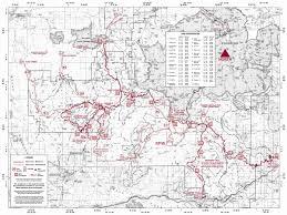 Denver Rtd Map Helpful Links Coloradowebcam Net