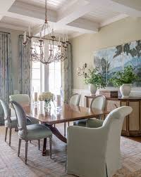 Designer Dining Rooms 1087 Best Dining Room Images On Pinterest Dining Room Dining