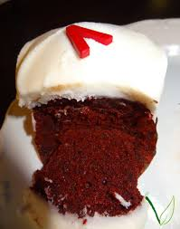 cupcake magnificent gluten free and vegan bakery vegetarian