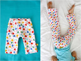 pattern pajama pants pj pants made everyday