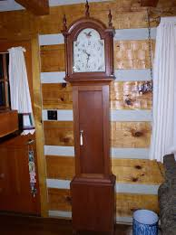 German Grandfather Clocks Thomas U0026 Hoadley Tall Case Clock W W From Cathysclocks On Ruby Lane