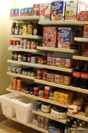 kris aquino kitchen collection 100 kris aquino kitchen collection easy breakfast 240