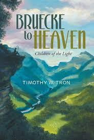 author timothy tron