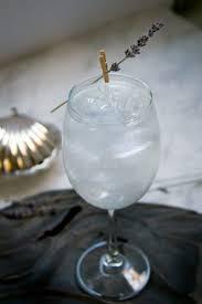 lychee vodka die besten 25 lychee wine ideen auf pinterest lychee martini