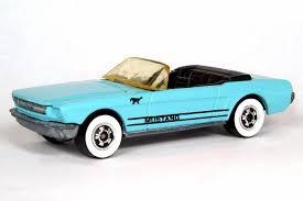 1950s mustang image light blue 65 mustang convertible 6349df jpg