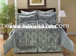 Luxury Bed Linen Sets Luxury Bedding Luxury Bed Linen Duvet Covers Bedroom Designs