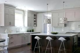 light gray stained kitchen cabinets gray stained kitchen cabinets the psychology of why grey kitchen