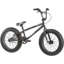 Mongoose Comfort Bikes 20