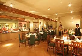 what is multi cuisine restaurant index of photo gallery goa tourism restaurant multi cuisine
