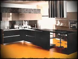 modern kitchen decor red and blue kitchen decor colourbination modern the popular