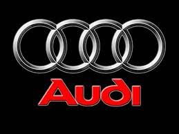 audi logo black and white photo collection audi logo black and