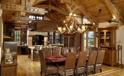 best 25 log home designs ideas on log cabin houses log homes interior designs best 25 log home interiors ideas on