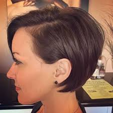 25 best short bob hairstyles short bobs bob hairstyle and bobs