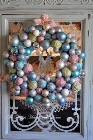 top 40 pastel decoration ideas for celebrations