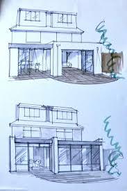 Sheen Kitchen Design 124 Best Temple Sheen Images On Pinterest Temples Rear