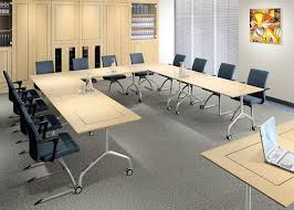 Modular Conference Table System Best 25 Boardroom Furniture Ideas On Pinterest Boardroom Chairs