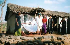 solar for home in india in india a program for rural emphasizes as the key
