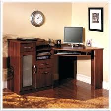 desk corner computer desk hutch ikea white corner desk armoire