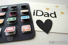 fathersday gifts last minute tech gifts for s day ideas galore ones