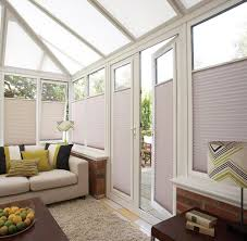 bolton blinds conservatory blinds for your windows bolton blinds