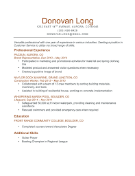 actual free resume builder actual free resume builder aaaaeroincus inspiring actual free resume builder the second resume challenge answers keep trash resume donovan long bad park