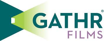 submit submit your film to gathr films u2013 gathr support center