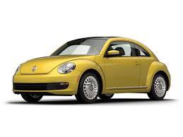 volkswagen beetle yellow 2015 beetle gary moe volkswagen