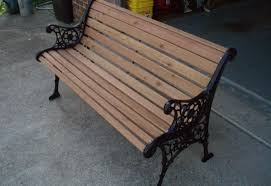 Wicker Patio Furniture Lowes - bench beautiful wicker patio furniture lowes 77 with wicker