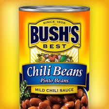 all american chili recipe bush u0027s beans