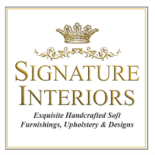 Upholstery Terms Terms Of Use Signature Interiors