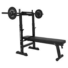 Professional Weight Bench Sports Adjustable Benches Find Offers Online And Compare Prices