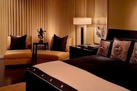 decorating accessories for living rooms master bedroom sitting