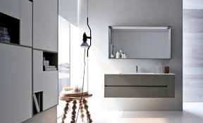 Bathroom Furniture Design Ideas For Bathroom Design Minimalist And Modern Restrooms