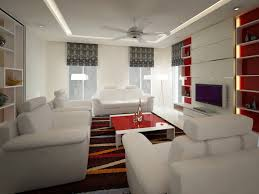 good home design software free terrific 3d room design software gallery best idea home design