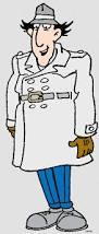 inspector clipart free download clip art free clip art