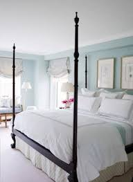 Relaxing Bedroom Paint Colors by White Curtains For Gray Walls My Living Space Pinterest